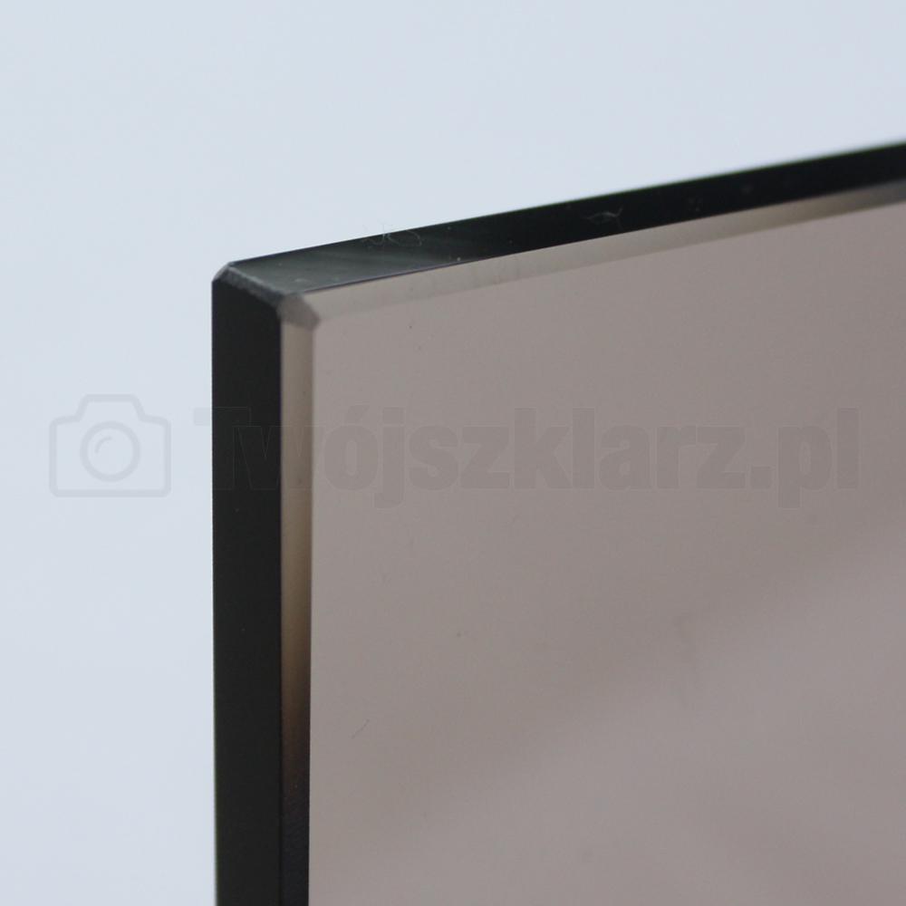 Szkło Bezpieczne Hartowane Cena Twojszklarzpl