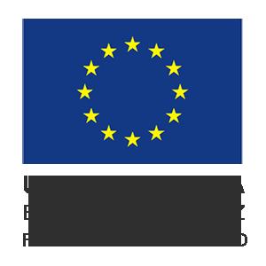 Szkło dla UE