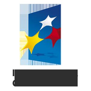 twojszklarz.pl innowacyjna gospodarka