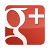 twojszklarz google+