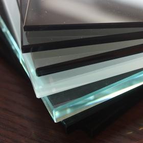 szkło antisol