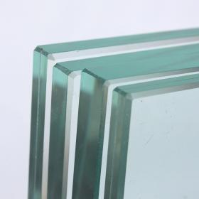 szkło bezpieczne cena