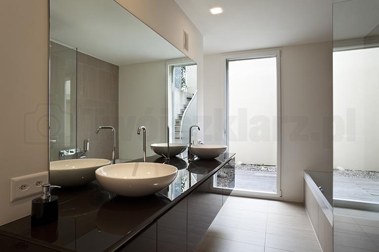lustra do łazienki klasyczne