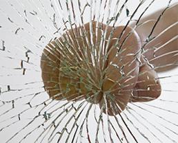 szkło bezpieczne na wymiar