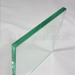 szkło laminowane bezpieczne