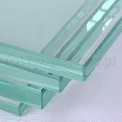 szkło płaskie na wymiar