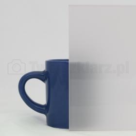 Szkło matowe Lacomat