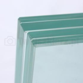 Szkło float na wymiar